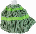 Quickie Mfg 570342 Twist Mop Refill