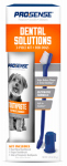United Pet Group P-82617 Dog Dental Starter Kit