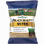 Jonathan Green & Sons 10323 Black Beauty 25-Lb. 10,000-Sq. Ft. Ultra Grass Seed