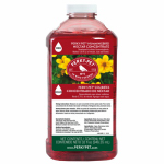 Woodstream 238 Hummingbird Nectar, 32-oz. Concentrate