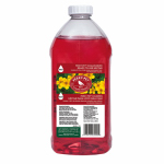 Woodstream 239 64-oz. Ready-To-Use Nectar