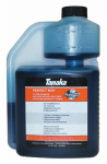 Tanaka Power Equipment 700208 16-oz. 2-Cycle Engine Oil