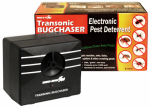 Bird-X TX-BUG Transonic Bug Repeller