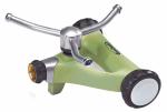 Fiskars Brands WS46GT Whirling Sprinkler