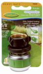 Fiskars Brands 58CPFGT 5/8-Inch Female Coupling