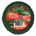 Luster Leaf 875 Tomato Plant Twine, 4.5-In., 800-Ft.