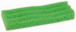 Quickie Mfg 570442 Sponge Mop Refill For Lysol Type C