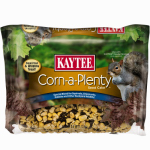 Kaytee Products 100033778 2.5-Lb. Corn A Plenty Wildlife Cake