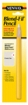 Minwax The 11004 Blend-Fil #4 Pencil