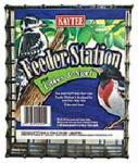 Kaytee Products 100033936 Large Wire Bird Feeder