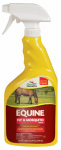 Manna Pro 0593405864 Equine Fly &Mosquito Spray, Ready-to-Use, 1-Qt.