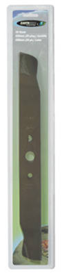 RB80020 Electric Lawn Mower Blade, 20-In. - Quantity 1