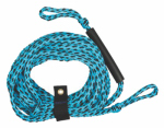 Stearns 2000014770 Mutli-Person Tube Tow Rope