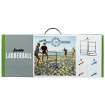 Franklin Sports Industry 13118/02 Ladder Golf Toss Game