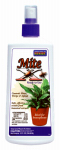 Bonide Products 114 Mite X Houseplant Spray, 12-oz.