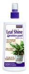 Bonide Products 116 Leaf Shine, 12-oz.
