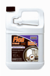 Bonide Products 578 Flea/Roach Spray, 1-Gal.