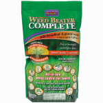Bonide Products 60476 Weed Beater Complete Grass & Broadleaf Control, 10-Lbs.
