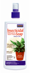 Bonide Products 112 Houseplant Insecticidal Soap, 12-oz.