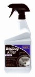 Bonide Products 573 Bed Bug Killer, 1-Qt.