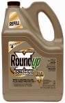 Scotts Ortho Roundup 5708010 Weed & Garden Killer Extended Control, 1.25-Gal.
