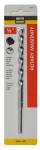 Disston 120816 3/8 x 6-Inch Masonry Drill Bit