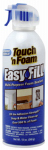 Convenience Prod 4001201208 Touch 'N Foam Easy Fill Latex Foam, 12-oz.