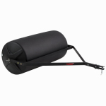 Precision Products PLR1836 Poly Lawn Tractor Lawn Roller, 18 x 36-In.