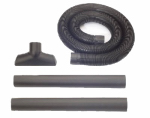 Shop-Vac 80178-62-7 2-1/2'' Wet & Dry Vacuum Kit