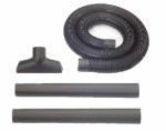 Shop-Vac 80178-00 2-1/2-Inch Bulk Dry Pickup Kit