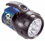 Dorcy International 41-1047 LED Lantern
