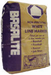 Basalite 100002980 50LB WHT Line Marker