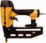 Stanley Bostitch FN1664K Finish Nailer Kit, 16-Ga. 1 to 2-1/2-In.
