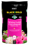 Sungro Horticulture 1402030.CFL002P Waterhold Potting Mix, 2-Cu. Ft.