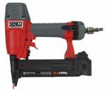 Senco Fastening Systems 1W0021N 18-Gauge Crown Electric Stapler