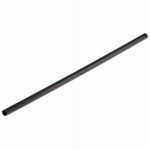 Raindrip 0610002P Irrigation Repair Tubing, .7-Inch x 2-Ft.