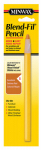 Minwax The 11005 Blend-Fil #5 Pencil