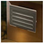 Southwire/Coleman Cable 95751 10-Watt Aluminum Deck Fixture