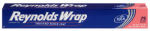 Reynolds Consumer Products 08015 Aluminum Foil, 75-Sq. Ft.