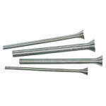 Superior Tool 61600 Tube Bender Set, 4-Pc.