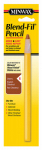 Minwax The 11006 Blend-Fil #6 Pencil