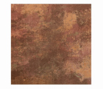 Max KD0115 Cordoba Peel & Stick Vinyl Floor Tile, 12 x 12-In.