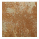 Max KD0116 Desert Sand Peel & Stick Vinyl Floor Tile, 12 x 12-In.