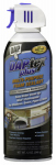 Dap 18836 Window & Door Latex Foam Sealant,12-oz.