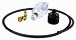 Pentair Water TC2120-P2 Air Volume Control Kit or Kitchen For Jet Sump Pump