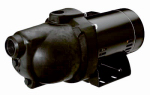 Pentair Water 123335 Shallow Well Jet Pump, 1/2-HP