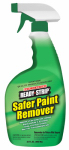 Sunnyside 66332 Ready Strip Spray Paint & Varnish Remover, 32-oz.
