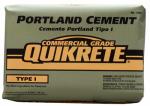 Quikrete 112442 42KG Portland Cement