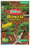 Hoffman A H /Good Earth 10708 2QT Bonsai Mix