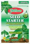Hoffman A H /Good Earth 30101 Seed Starter Potting Mix, Soilless, 4-Qts.